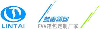 EVA工具包