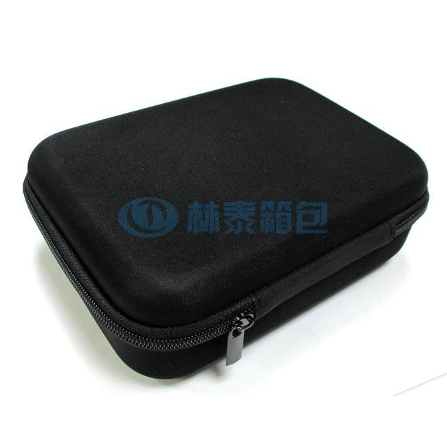 (黑色)LT-182EVA电子配件包