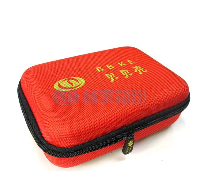 (红色)LT-182EVA电子配件包