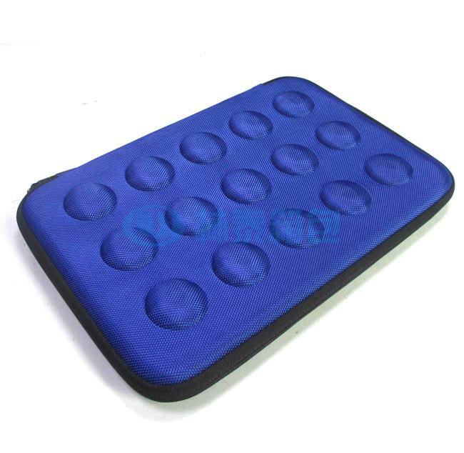 (蓝色)LT-0117EVA平板电脑包