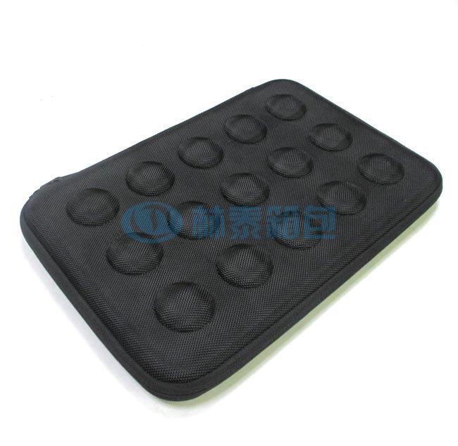 (黑色)LT-0117EVA平板电脑包