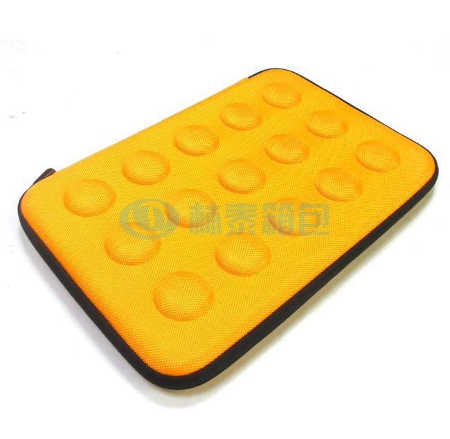 (橙色)LT-0117EVA平板电脑包
