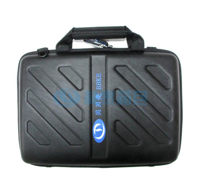 EVA电脑包