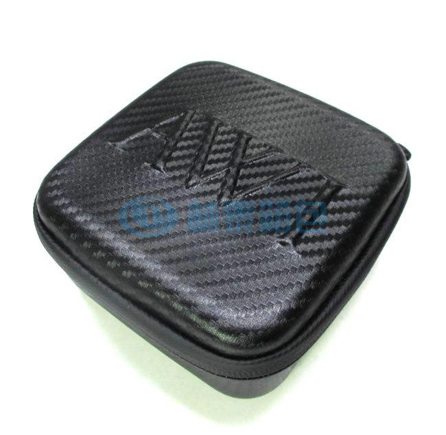 LT-162EVA手表盒