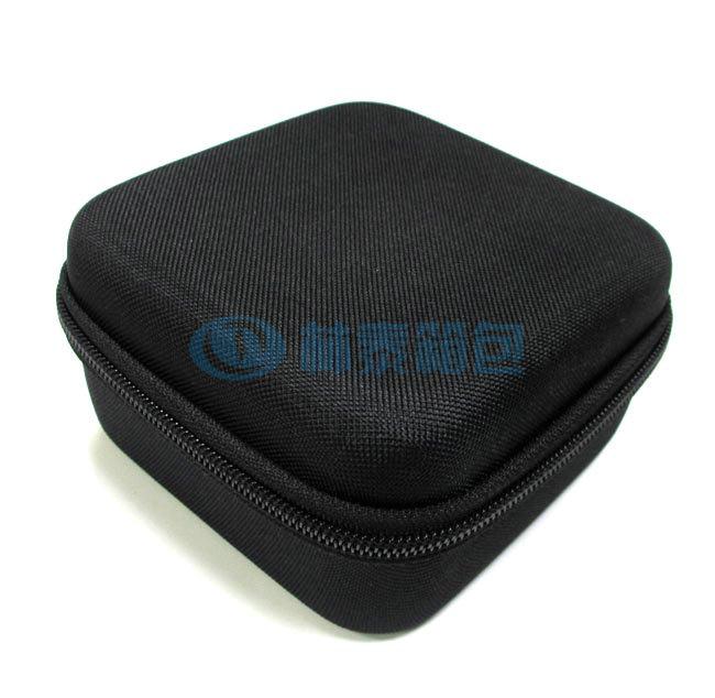 (黑色)LT-083EVA手表盒