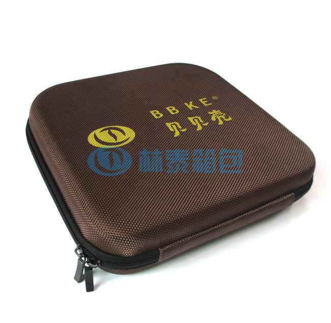 LT-181EVA工具包