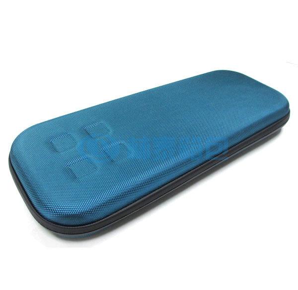 (蓝色)LT-176EVA医疗工具包
