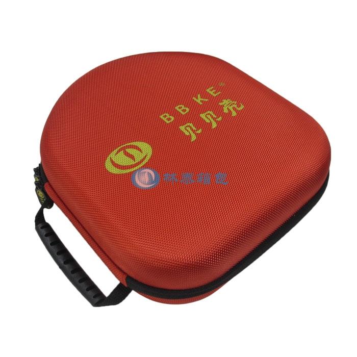 lt-138 红色 EVA耳机包