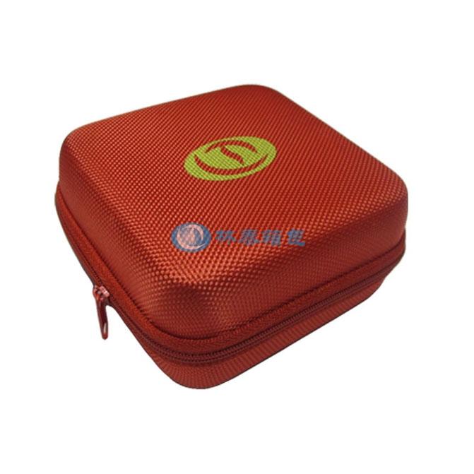 LT-083 手表盒