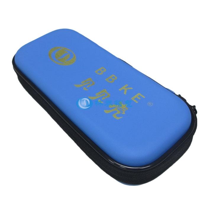 (天蓝)EVA笔盒笔袋