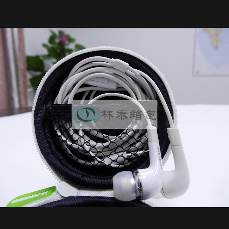小耳机包 (4).jpg