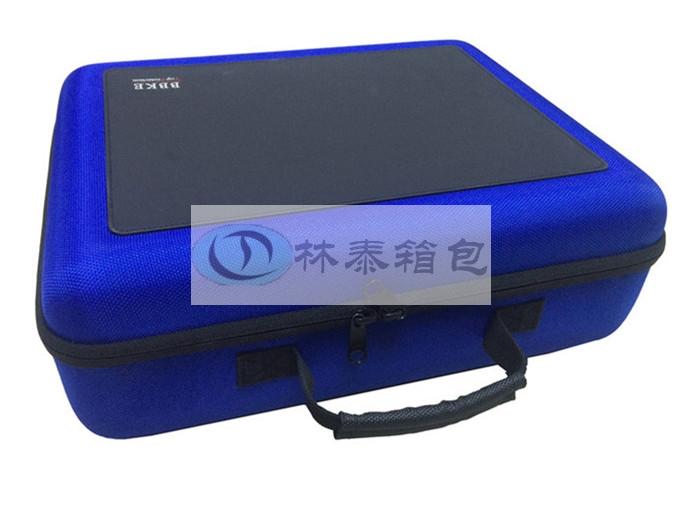 LT005 (6).JPG