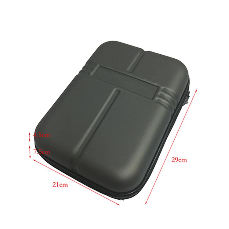 LT-188EVA电子配件包