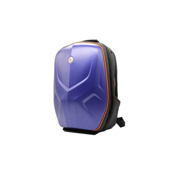 EVA双肩背包DB03-13