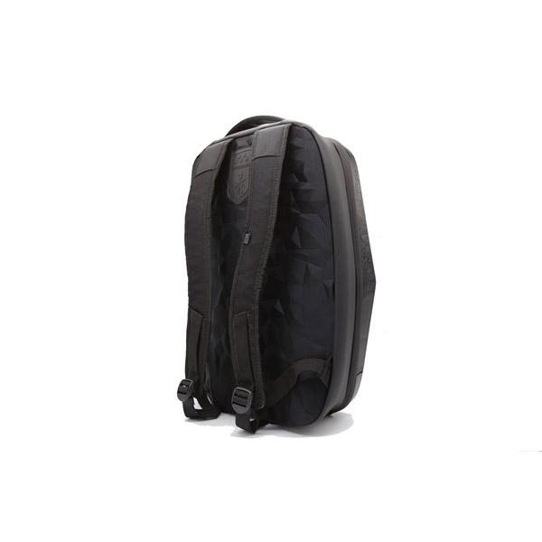 EVA双肩背包DB02-11