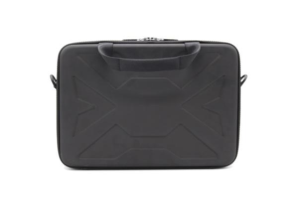 工厂定制EVA压模成型平板笔记本IPAD保护套电脑包